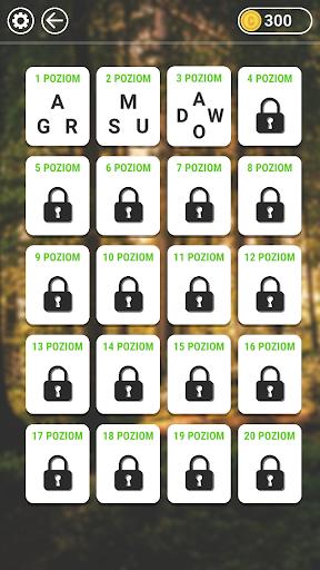 WOW: Gra po Polsku  screenshots 5