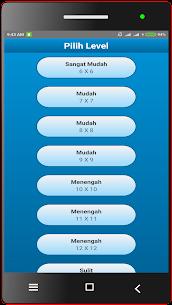 Cari Kata Indonesia 9.0 Download APK Mod 2