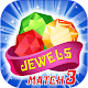 Jewel Match Fantasy: Gems And Jewels Match 3 APK