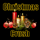 Christmas Crush - Festive Matching Puzzle Game Download for PC Windows 10/8/7