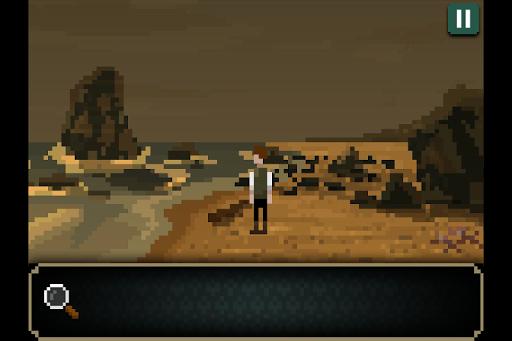 The Last Door: Collector's Ed screenshots 14