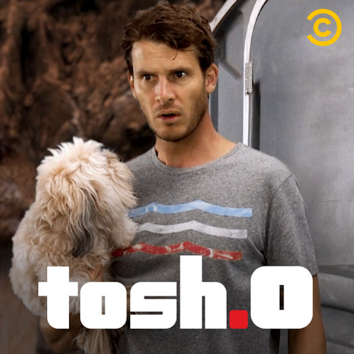 Tosh 0 Season 11 Episode 11 Tv On Google Play Celina smith is a instagram influencer and she has almost 330k followers on her instagram account. tosh 0 season 11 episode 11 tv on