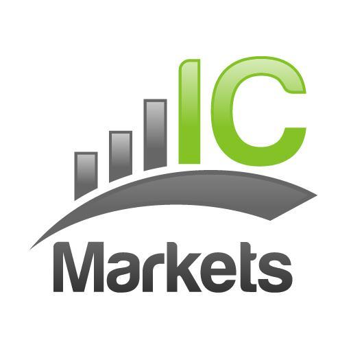 IC Markets (EU) Ltd cTrader - Ứng dụng trên Google Play
