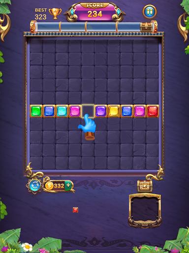 Block Puzzle: Jewel Quest 1.3.1 screenshots 10