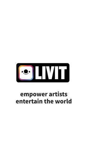 Foto do LIVIT - Live Streaming