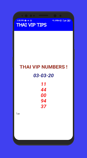 Thai 2D  Screenshots 3