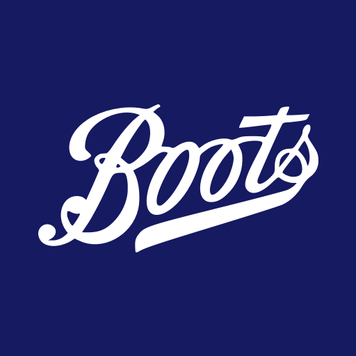 Boots Middle East