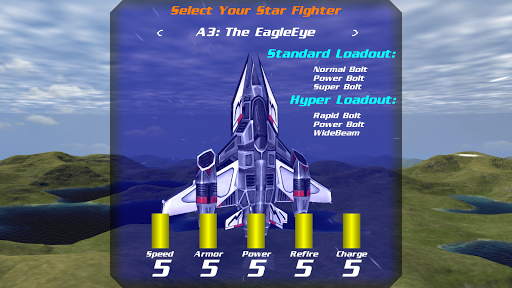 BlastZone 2 Lite: Arcade Shooter 1.32.3.5 screenshots 18