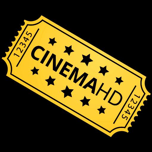 Cinema HD: Best Movies App