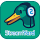 streamyard live streaming tips para PC Windows