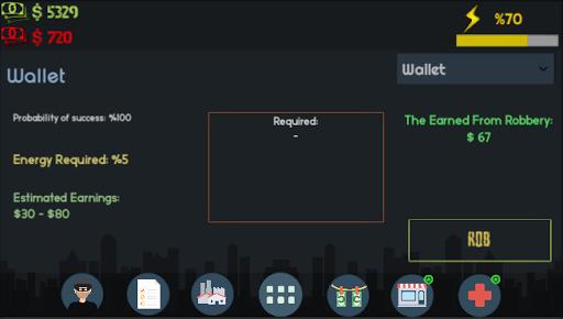 The Cartel 2 screenshots 3