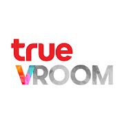 True VRoom: Video Conference