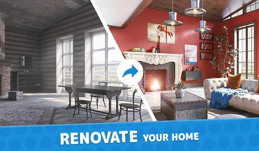 Design Masters u2014 interior design 1.4.2610 screenshots 10