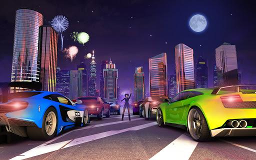 Grand Mafia City Gangster Auto Squad Theft screenshots 3