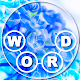 Parole in Fiore - Gioco gratuito per PC Windows