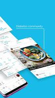 DIABNEXT Make your diabetes management easy
