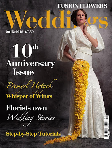 Fusion Flowers - Weddings 6.0.11 screenshots 15