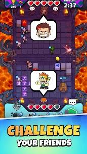Magic Brick Wars – Epic Card Battles 5