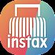 instax mini Link