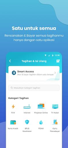 Smart In Pays  screenshots 2