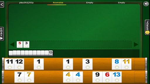 Rummy 45 - Remi Etalat 9.0.9 screenshots 6
