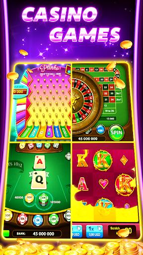 Treasure Slots - Vegas Slots & Casino 1.1.382 screenshots 3
