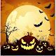 Halloween Memory – free memory game per PC Windows
