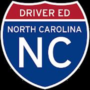 North Carolina DMV Reviewer
