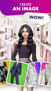 Love Story Game MOD APK , Love Story Game MOD APK Download , **NEW 2021** 4