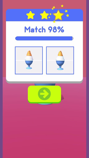 Ice Cream Inc. android2mod screenshots 4