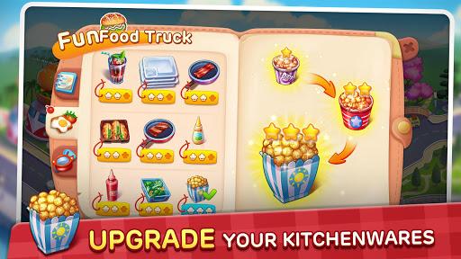 Cooking Yummy-Restaurant Game 3.0.6.5029 screenshots 6
