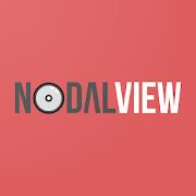 Nodalview: HDR photo, virtual tour, 360, video
