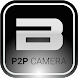 P2P-BLOW - Androidアプリ