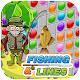 Fishing and Lines para PC Windows