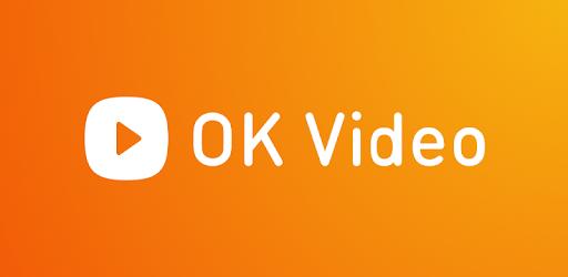 Накрутка просмотров видео в ОК