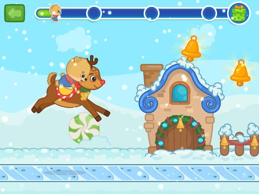 Car games for toddlers apkdebit screenshots 14