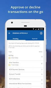 Chase Bank Mobile App 4.175 Apk Download For Android 6