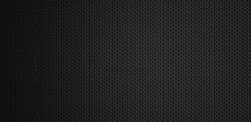 Black Wallpapers APK 0