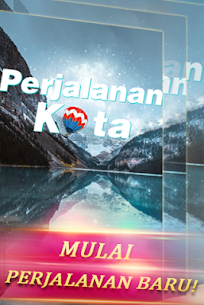Perjalanan Kata  Apps For Pc | How To Download  (Windows/mac) 1