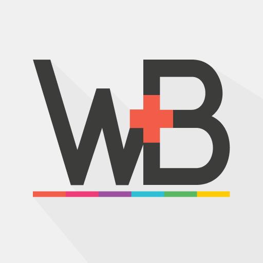 Whitebook Medicina MOD v9.2.1 (Unlocked All Content)
