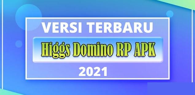 Image For Higgs domino Rp Versi Baru 2021 Guide Versi 1.0 1