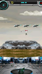 Border War Line Of Control Game Hack Android and iOS 5