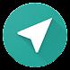 Unofficial telegram stickers for WhatsApp