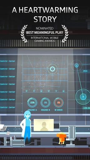 Capture d'écran 19