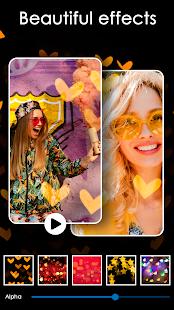 Image For Photo Video Maker, Photo Slideshow – Music Video Versi 1.0.3 17