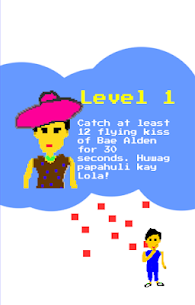 AlDub Game Level Up For Pc (Download On Windows 7/8/10/ And Mac) 3