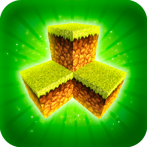 Texture Packs for Minecraft PE (Pocket Edition)