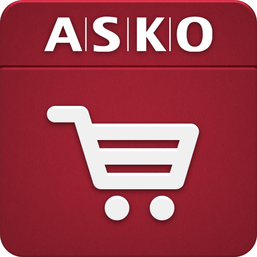 ASKO Mobilhandel For PC Windows (7, 8, 10 and 10x) & Mac Computer