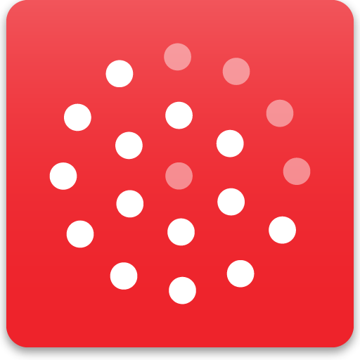 Mixlr - Broadcast Live Audio APK