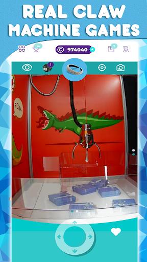 Claw.Games: Play Claw Machine & Crane Game Online  screenshots 13